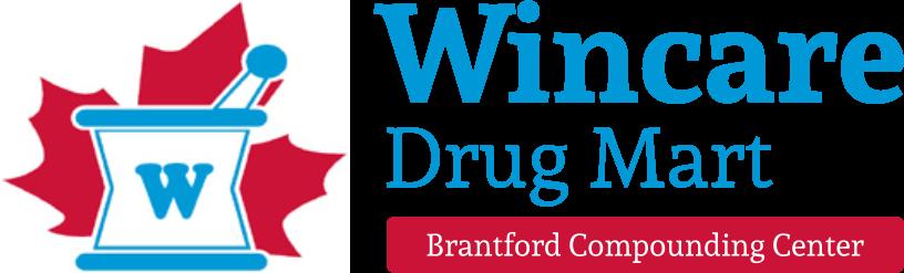 Wincare Drug Mart