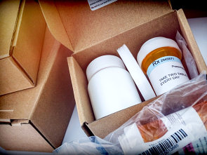 tabelts medicines for delivery